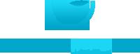 Uszodatechnika Logo